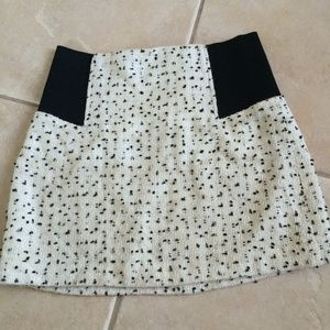 Forever 21 Collection skirt